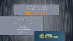 20160211 support any device vision summit.242x200